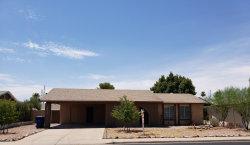 Photo of 1613 W Pampa Avenue, Mesa, AZ 85202 (MLS # 5954439)