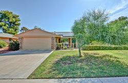 Photo of 13615 N Redwood Drive, Sun City, AZ 85351 (MLS # 5954442)