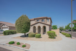 Photo of 17880 N 183rd Avenue, Unit 7, Surprise, AZ 85374 (MLS # 5954462)
