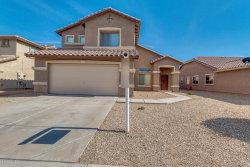Photo of 25595 W Crown King Road, Buckeye, AZ 85326 (MLS # 5954464)