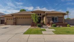 Photo of 8621 W Mohawk Lane, Peoria, AZ 85382 (MLS # 5954473)