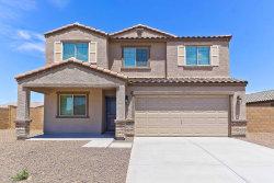Photo of 25411 W Mahoney Avenue, Buckeye, AZ 85326 (MLS # 5954480)