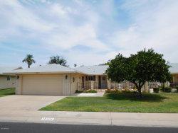 Photo of 10308 W Bright Angel Circle, Sun City, AZ 85351 (MLS # 5954507)