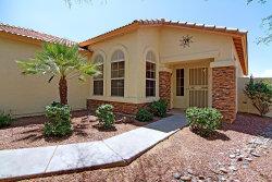 Photo of 10546 W Irma Lane, Peoria, AZ 85382 (MLS # 5954514)