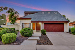Photo of 1608 E Redfield Road, Tempe, AZ 85283 (MLS # 5954518)