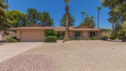 Photo of 4850 E Laurel Lane, Scottsdale, AZ 85254 (MLS # 5954523)