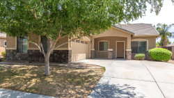 Photo of 3437 E Joseph Way, Gilbert, AZ 85295 (MLS # 5954532)