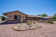 Photo of 11851 N 103rd Avenue, Sun City, AZ 85351 (MLS # 5954538)
