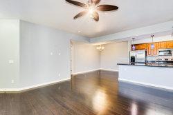 Photo of 10136 E Southern Avenue, Unit 2085, Mesa, AZ 85209 (MLS # 5954541)