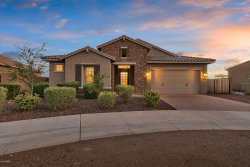 Photo of 26166 N 96th Drive, Peoria, AZ 85383 (MLS # 5954550)