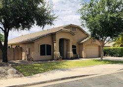 Photo of 9443 E Onza Avenue, Mesa, AZ 85212 (MLS # 5954581)
