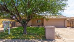 Photo of 949 E 9th Avenue, Mesa, AZ 85204 (MLS # 5954590)