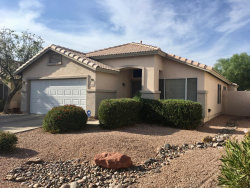 Photo of 138 W Loma Vista Street, Gilbert, AZ 85233 (MLS # 5954594)