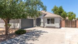 Photo of 7926 E Holmes Avenue, Mesa, AZ 85209 (MLS # 5954598)