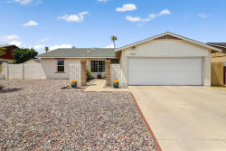 Photo of 5420 W Christy Drive, Glendale, AZ 85304 (MLS # 5954602)