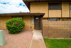 Photo of 1608 W Village Way, Tempe, AZ 85282 (MLS # 5954608)