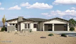 Photo of 10426 E Topaz Avenue, Mesa, AZ 85212 (MLS # 5954631)