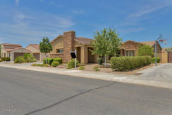 Photo of 16226 W Granada Road, Goodyear, AZ 85395 (MLS # 5954640)
