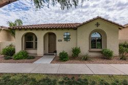 Photo of 4445 E Wildhorse Drive, Gilbert, AZ 85297 (MLS # 5954648)