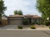 Photo of 8804 W Glenn Drive, Glendale, AZ 85305 (MLS # 5954659)