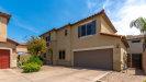 Photo of 2105 N San Vincente Drive, Chandler, AZ 85225 (MLS # 5954668)