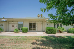 Photo of 13090 N 100th Drive, Sun City, AZ 85351 (MLS # 5954671)