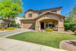 Photo of 1330 E Parkview Drive, Gilbert, AZ 85295 (MLS # 5954673)