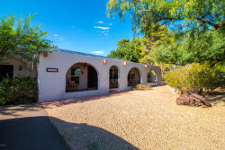 Photo of 4632 W Tierra Buena Lane, Glendale, AZ 85306 (MLS # 5954675)