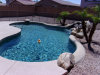 Photo of 7415 W Alta Vista Road, Laveen, AZ 85339 (MLS # 5954693)