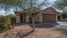 Photo of 1331 E Natasha Drive, Casa Grande, AZ 85122 (MLS # 5954697)