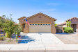 Photo of 2211 W Kristina Avenue, Queen Creek, AZ 85142 (MLS # 5954699)