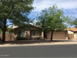 Photo of 914 W Kilarea Avenue, Mesa, AZ 85210 (MLS # 5954712)