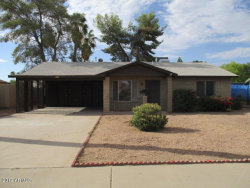 Photo of 432 E Cornell Drive, Tempe, AZ 85283 (MLS # 5954721)