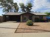 Photo of 432 E Cornell Drive, Tempe, AZ 85283 (MLS # 5954721)