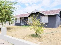 Photo of 6242 W Stella Lane, Glendale, AZ 85301 (MLS # 5954723)