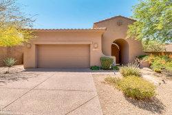 Photo of 14141 E Geronimo Road, Scottsdale, AZ 85259 (MLS # 5954727)