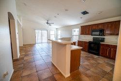 Photo of 11231 W Del Rio Lane, Avondale, AZ 85323 (MLS # 5954729)