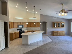 Photo of 8415 W Alex Avenue, Peoria, AZ 85382 (MLS # 5954730)