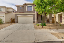 Photo of 14962 N 174th Avenue, Surprise, AZ 85388 (MLS # 5954734)