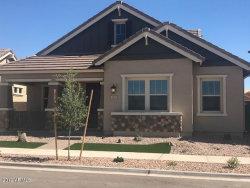Photo of 2874 S Beckett Street, Gilbert, AZ 85295 (MLS # 5954738)