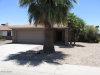 Photo of 313 W Topeka Drive, Phoenix, AZ 85027 (MLS # 5954741)