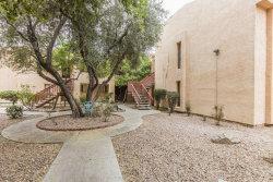 Photo of 3131 W Cochise Drive, Unit 227, Phoenix, AZ 85051 (MLS # 5954745)