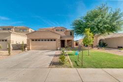 Photo of 11421 W Mountain View Drive, Avondale, AZ 85323 (MLS # 5954750)