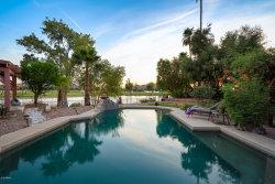 Photo of 7749 E Via Del Futuro --, Scottsdale, AZ 85258 (MLS # 5954752)