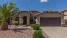 Photo of 10778 W Via Del Sol --, Sun City, AZ 85373 (MLS # 5954754)
