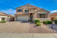 Photo of 1383 E Kingman Place, Casa Grande, AZ 85122 (MLS # 5954756)