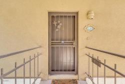 Photo of 2233 E Highland Avenue, Unit 220, Phoenix, AZ 85016 (MLS # 5954767)