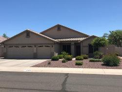 Photo of 2165 S Quartz Court, Gilbert, AZ 85295 (MLS # 5954769)