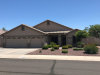 Photo of 2165 S Quartz Court, Gilbert, AZ 85295 (MLS # 5954769)