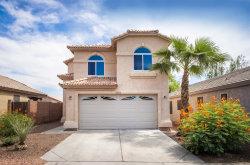 Photo of 16635 N 19th Place, Phoenix, AZ 85022 (MLS # 5954770)